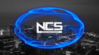 SEX WHALES & ROEE YEGER - Where Was I (feat. ASHLEY APOLLODOR) [NCS Release] 1 Hour Dubstep