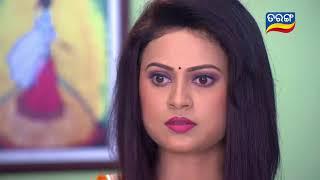 Tara Tarini | Full Ep 02 7th Nov 2017 | Odia Serial - TarangTV