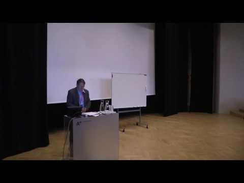 Video bināro opciju tirdzniecība no