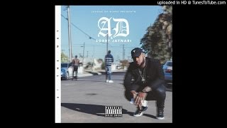 AD X Sorry JayNari   They Know Feat OT Genasis