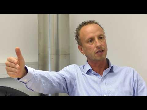 asdag & com.cultur Studie: Geschäftsgebaren der Autohändle...