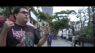 Lamb of God – Fans Worldwide: Jose [Venezuela] Thumbnail
