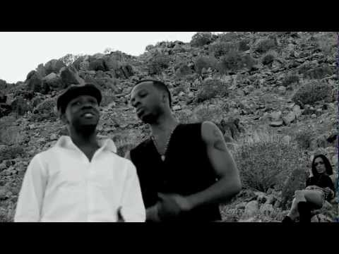 """ViceVersa """"You"""" [OFFICIAL MUSIC VIDEO] **NEW** 2012"""
