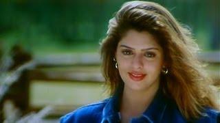Sagar Se Milne (Hum Se Hai Muqabala) - YouTube