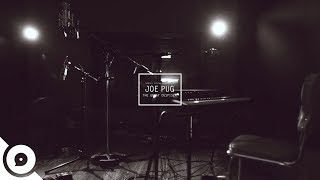 Joe Pug - The Great Despiser | OurVinyl Sessions