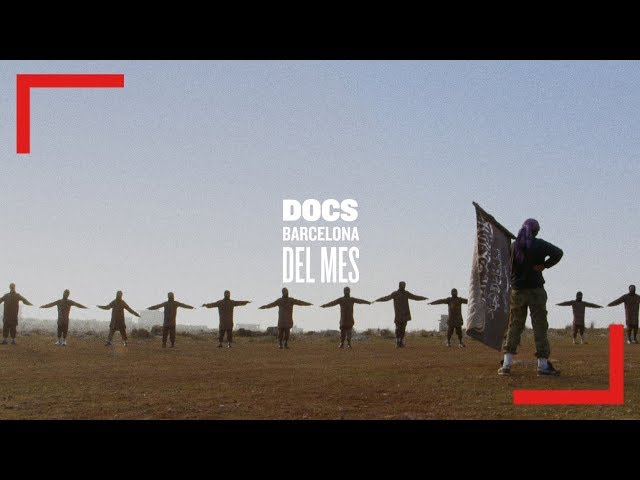 DocsBarcelona del mes: Of fathers and sons