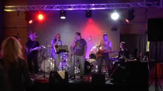 Video The Suterén, Hajzlbába, 10 6 2016, Špindlerův Mlýn