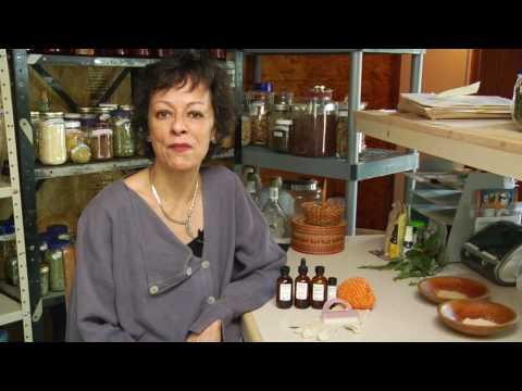 Σπιτικές συνταγές και συμβουλές για την αποφυγή της κακοσμίας ποδιών