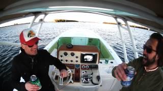 Florida 2014 Aktion v3