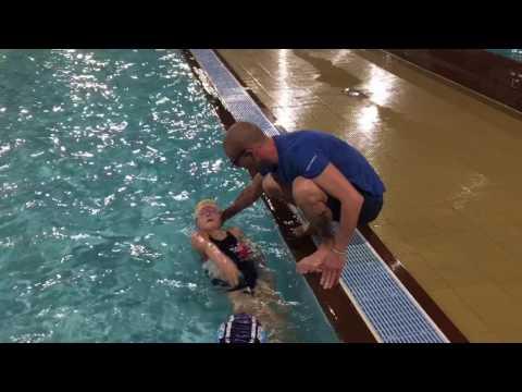 Come galleggiare a ernia di reparto di petto di una spina dorsale