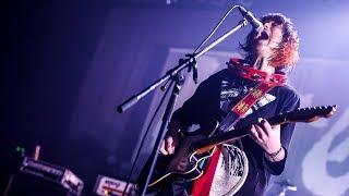 アルカラ-LIVEDVD『20180127~KAGEKIにやってくれないかチュアー~』-トレイラー