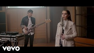 Alpines - Motionless (Live at Metropolis Studios)
