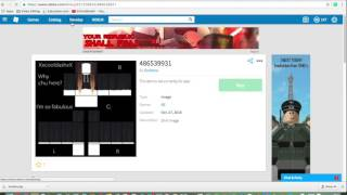 How To Get Free Clothing On Roblox 2017 - roblox the free prize giveaway obby get free robux items