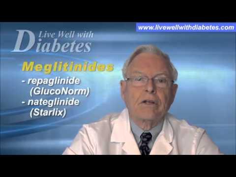 Macropreparations pancreas diabetul