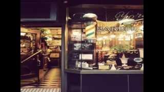 Video FateMaker - Aestival (Official)