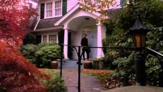 The Stepfather 1987 OCUH 1 Deo