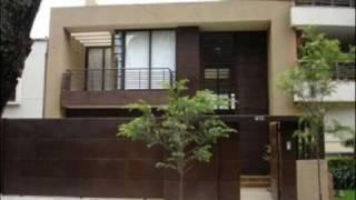 preview picture of video 'Venta casa en bogota, Barrio la Cabrera, casa en venta Chapinero Código: 641NUC'