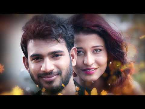 m6-movie-lyricak-video-song