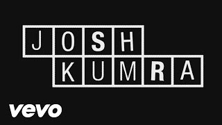 Josh Kumra - Waiting for You (Behind the Scenes)