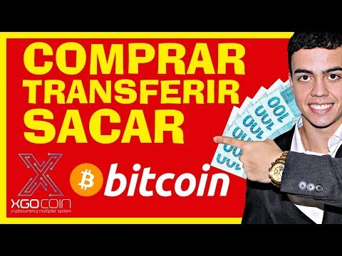 Bitcoin trade siteleri
