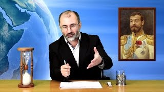 «Русь слиняла за два дня»: как гибнут империи