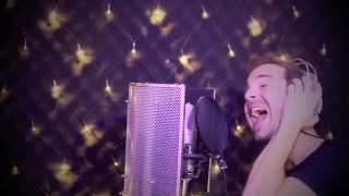 Let It Go Male Vocal Cover Frozen Soundtrack 'Mark Read' 'A1'  Idina Menzel