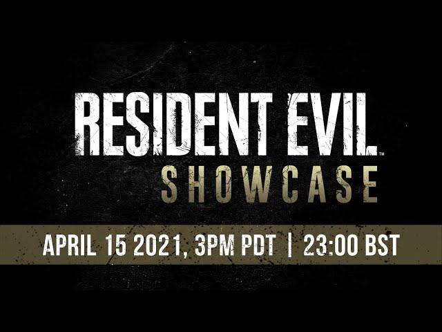 Netflix Ungkap Trailer dan Kabar Baru dari Resident Evil: Infinite Darkness
