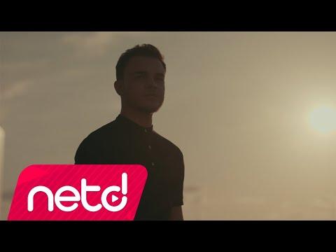 Arda feat. HIDO - Vazgeçtim Sözleri