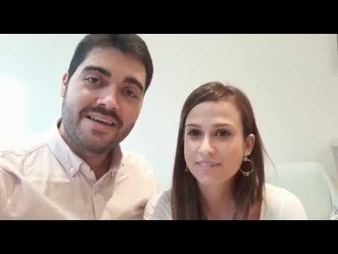 Lo que piensan de Isabel Solmez - María & Jaume