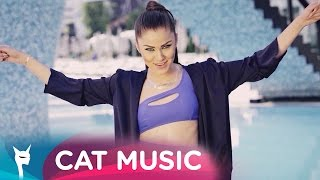 Obie & Theo Rose - Go Loca (Official Video) by Mixton Music