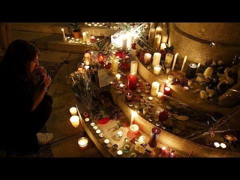 Γαλλία: Βιντεοσκοπούσαν τις πράξεις τους οι δράστες της αιματηρής ομηρείας