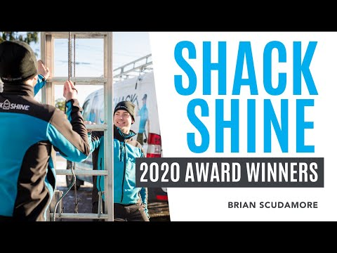 , title : 'All-Star Franchise Owners: Meet Our 2020 Shack Shine Winners