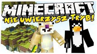 """Minecraft: NAJWIĘKSZY FART!! - """"Nie Uwierzysz"""" /w Pingwin i Sid"""