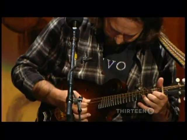 Eddie Vedder Rise Live : Free MP3 Download