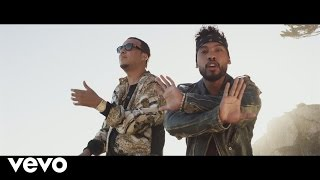 French Montana - XPlicit ft. Miguel - Video Youtube