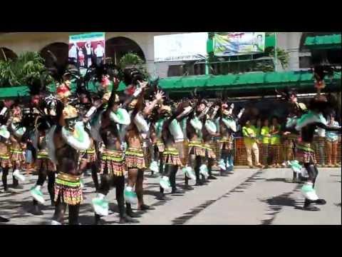 WOW Festivals | Tara sa Pilipinas