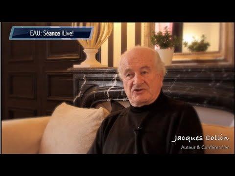 Vidéo de Jacques Collin (II)