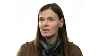 Watch Heidi Sorenson's Video on YouTube