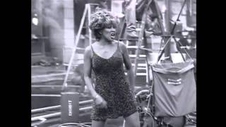 Tina Turner - Missing You