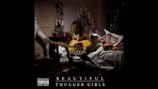 Young Thug - You Said