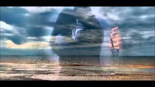 Falso Blasé - 14 Bis (A Nave Vai - 1985)