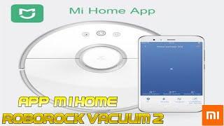 mihome roborock - मुफ्त ऑनलाइन वीडियो
