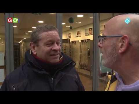 Dry January - RTV GO! Omroep Gemeente Oldambt