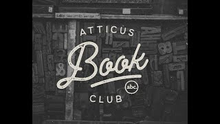 Join the Atticus Book Club