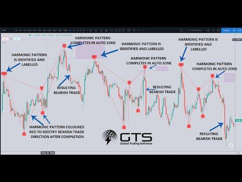Eog akcijų pasirinkimo sandoriai