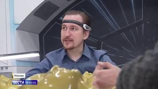 В Нейроцентре готовят разум к программированию профессий
