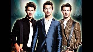 Jonas Brothers - Dance Until Tomorrow (2012 NEW SONG) (Lyrics in description)
