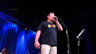 Video Janko Kulich & Kolegium: MY SME TU DOMA LIVE 2013