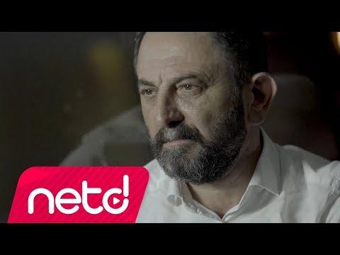Cengiz Fidan - Çeğaber klip izle