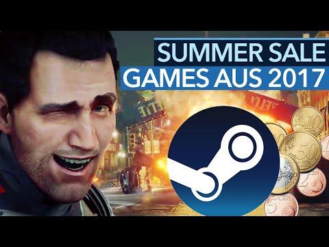 Beste Spiele Steam